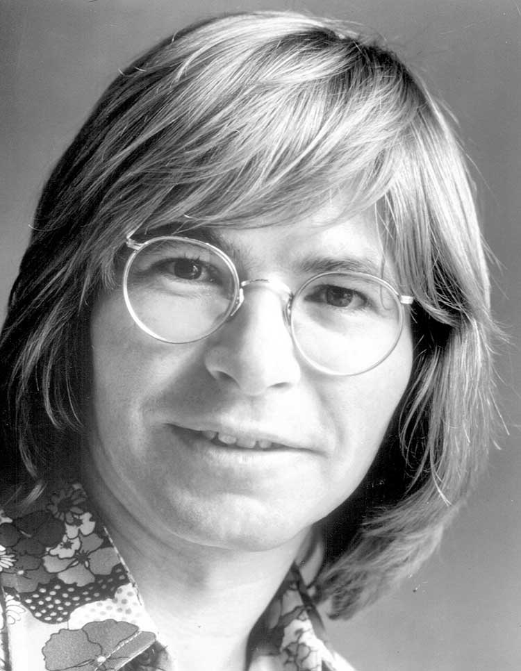 John_Denver_1974_RCA_RECORDS1