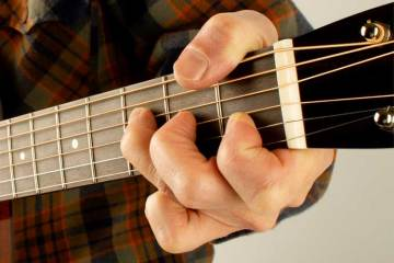alt_F-chord