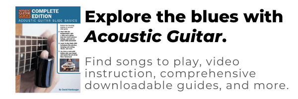 acoustic-guitar-blues-lessons