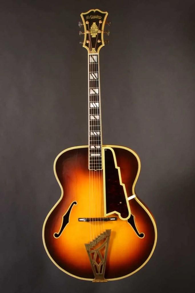 1941-DAngelico-New-Yorker-front-Gruhn Guitars