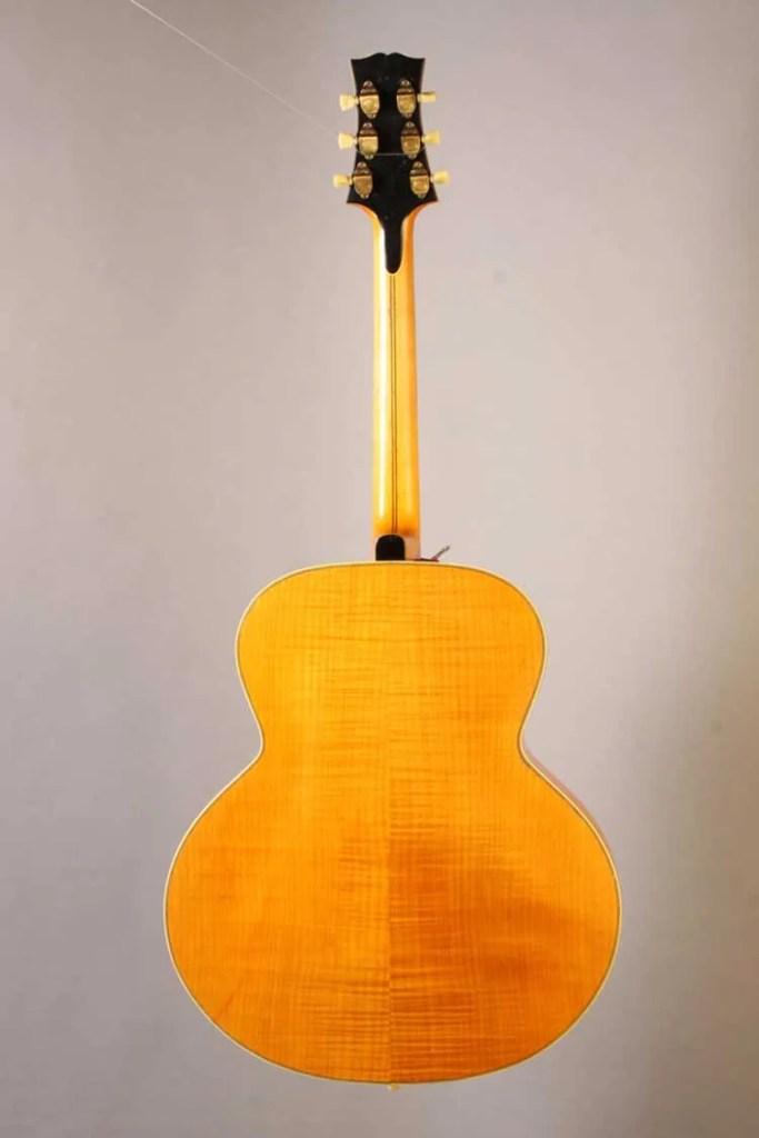 1947-Stromberg-Master-400-rear_photo-Gruhn_Guitars