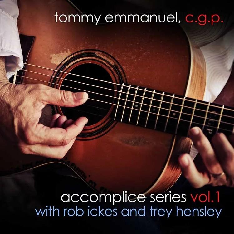 TommyEmmanuel_a1v1web_750px