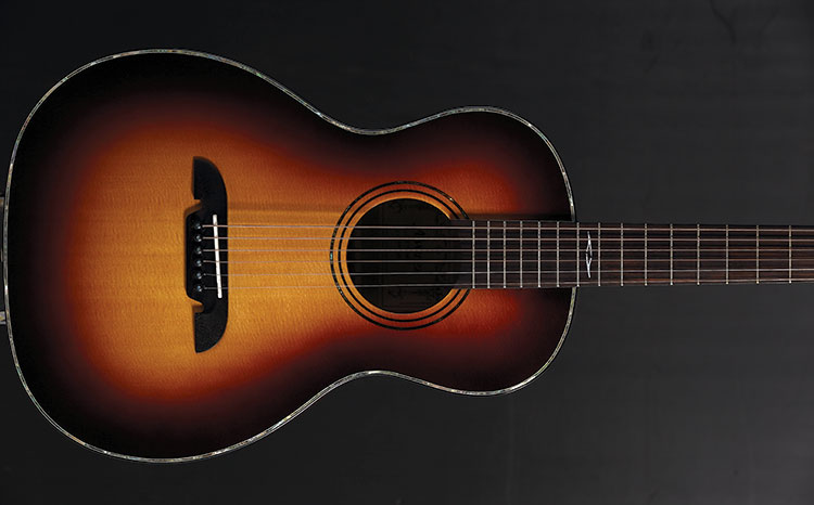 parlor pickin the 2015 guide to buying a parlor guitar acoustic guitar. Black Bedroom Furniture Sets. Home Design Ideas