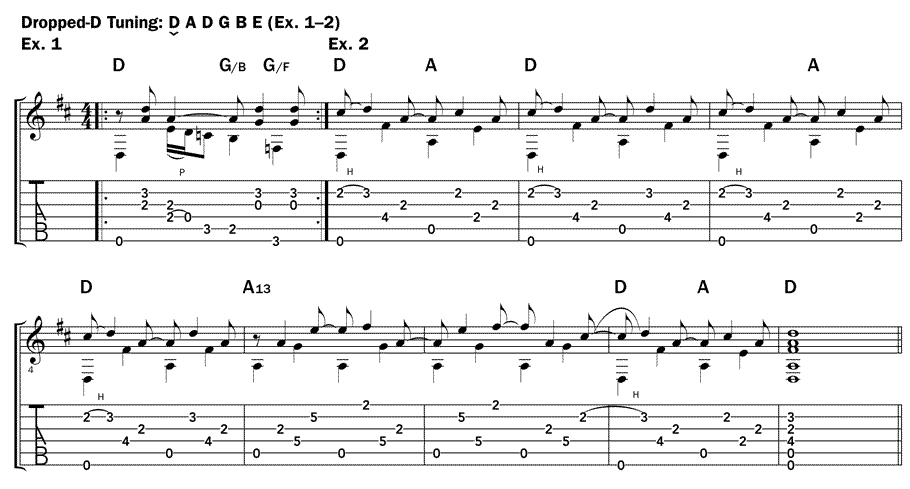 ARB-Alternate-Tunings.Examples-1-and-2