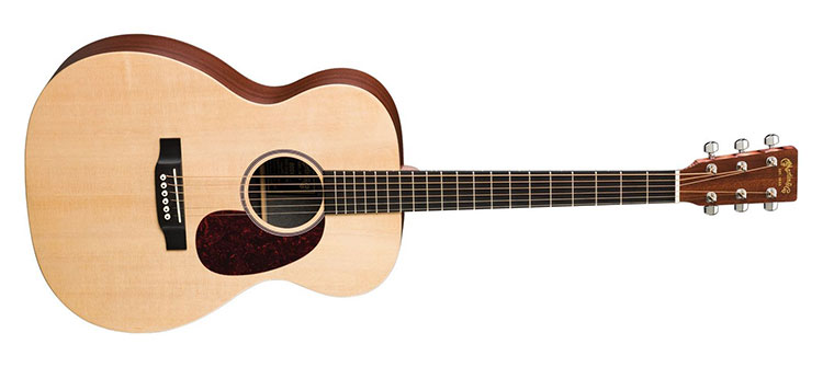 martin 000x1ae review acoustic guitar. Black Bedroom Furniture Sets. Home Design Ideas