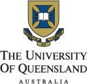 UQ logo 2