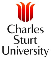 charles-sturt_logo