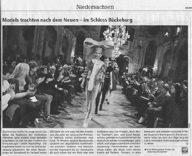 schloss_bueckeburg_modenschau