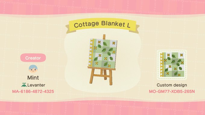animal crossing wallpaper qr codes fairy lights