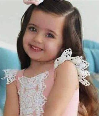 Samar Mansour