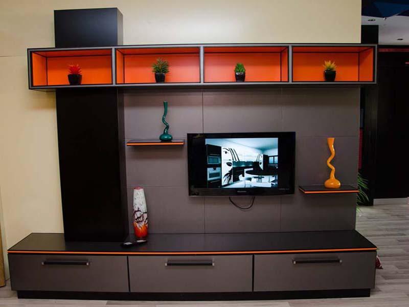 TV unit (6)