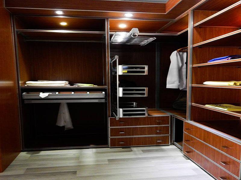 dressing room (11)