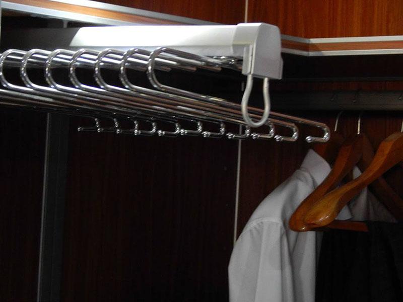 dressing room (13)