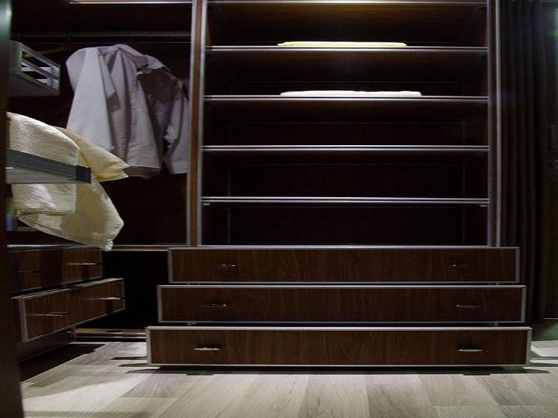 dressing room (24)