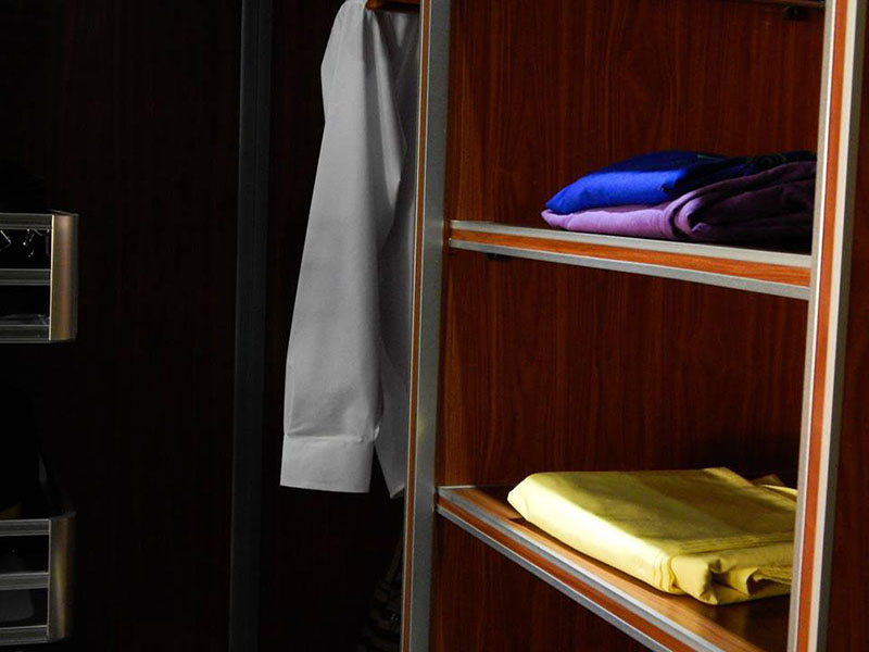 dressing room (3)