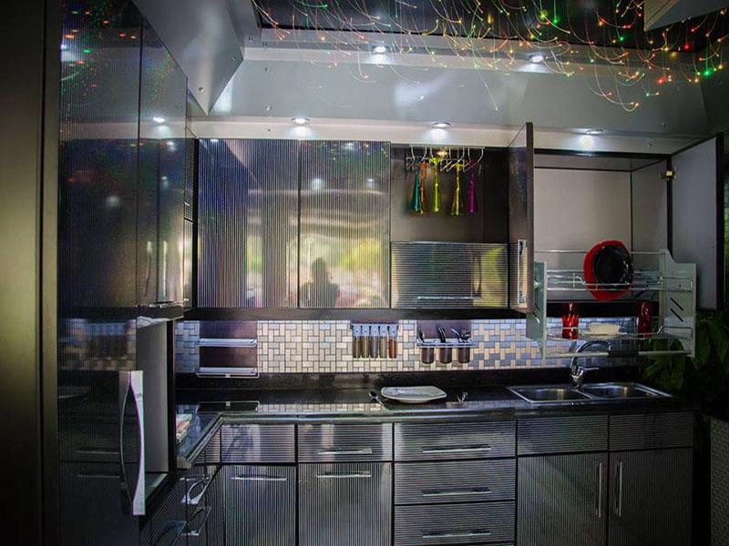 kitchen2 (13)
