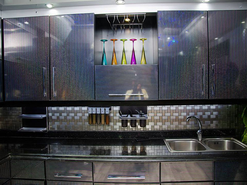 kitchen2 (4)