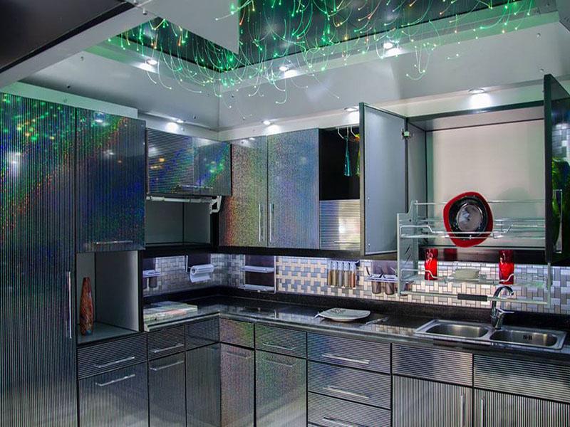 kitchen2 (5)
