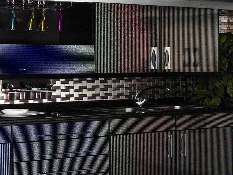 kitchen3 (22)
