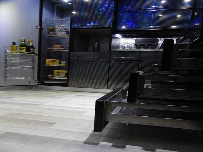 kitchen3 (28)