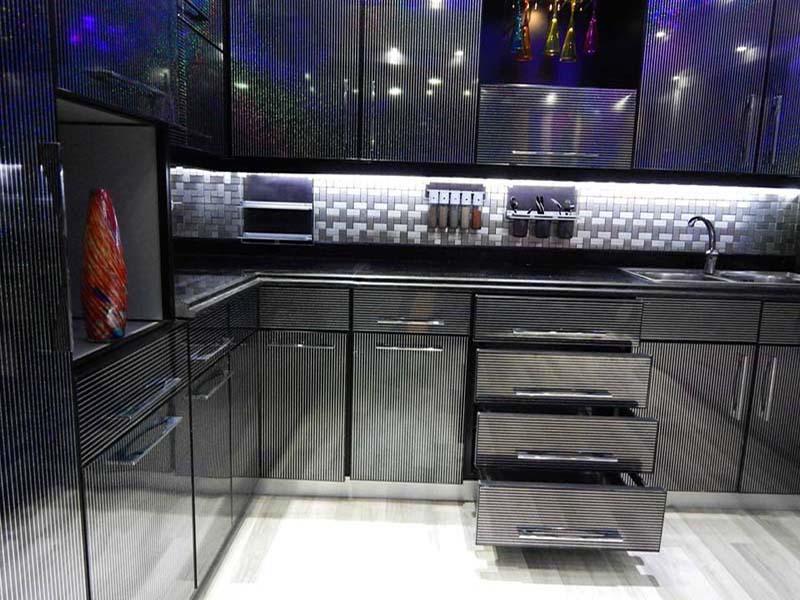 kitchen3 (3)