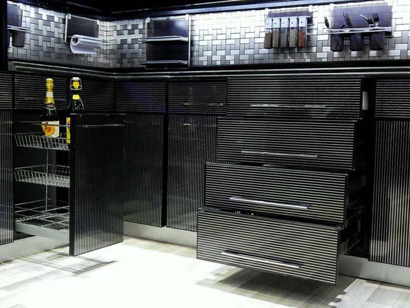 kitchen3 (5)