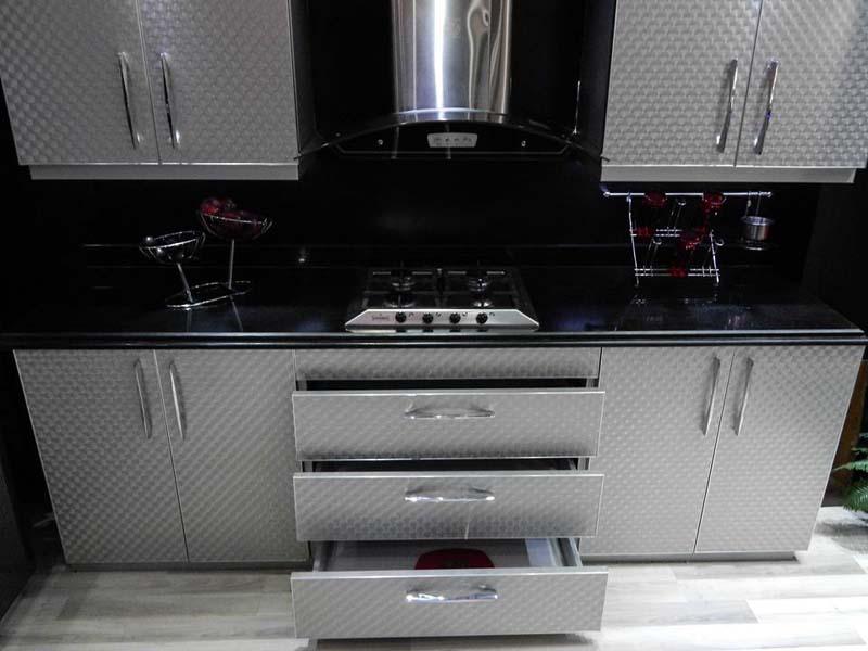 silver kitchen (6)