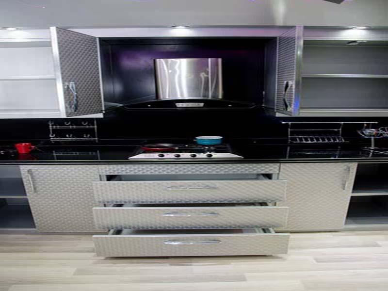 silver kitchen (9)