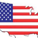 ΗΠΑ: Χωρίς αύξηση η μεσαία τάξη την τελευταία 15ετία