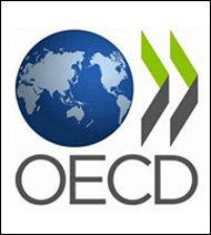 ΟΟΣΑ: Η Ευρώπη χρειάζεται ποσοτική χαλάρωση