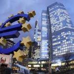 Σύγκρουση ΕΚΤ - Buba για την εκτύπωση χρήματος