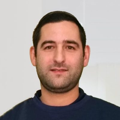 Eli Terret