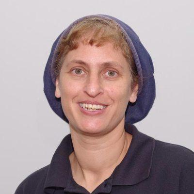 Liana Silverman
