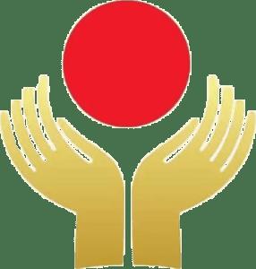 All Japan Sushi Academy - Japanese Cuisine
