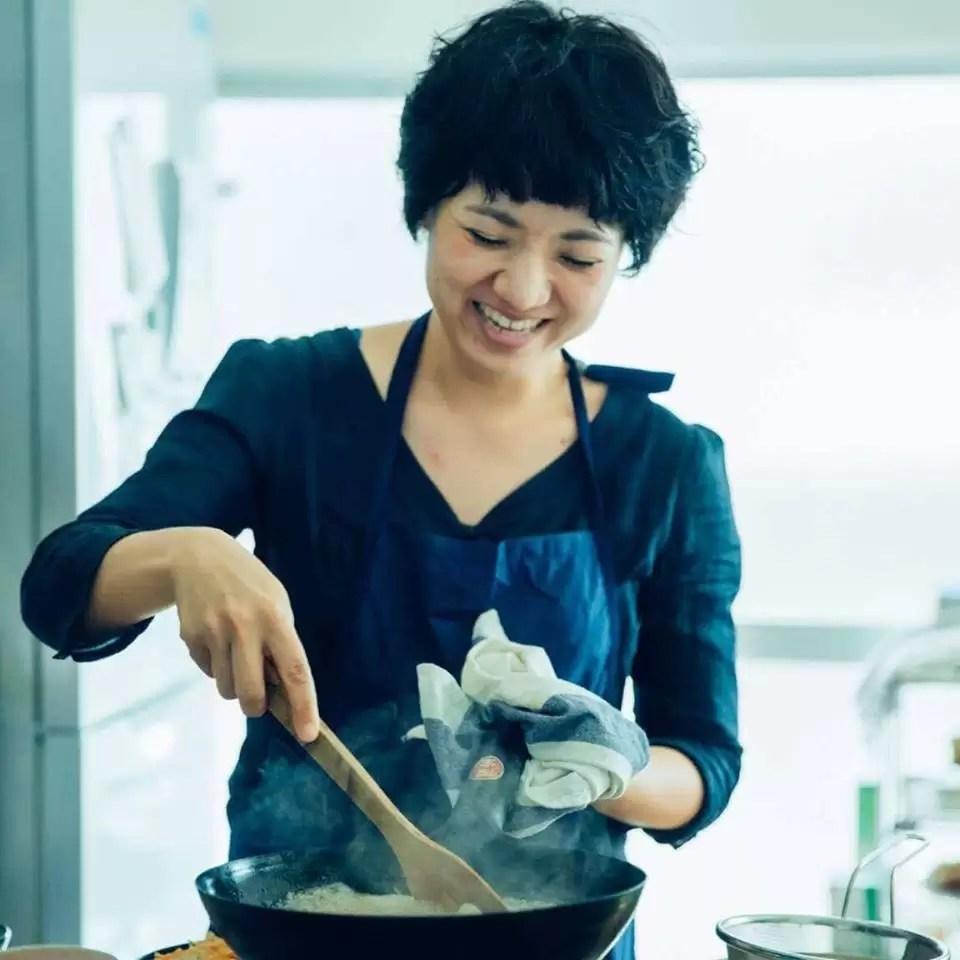 Mito Ikemizu