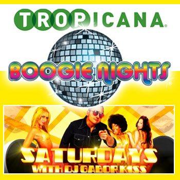 boogie-night-AD-350-compress-