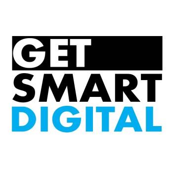 get-smart-2017