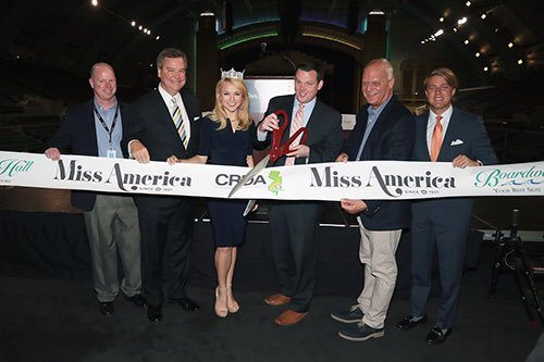 crda, miss america, boardwalk hall, atlantic city