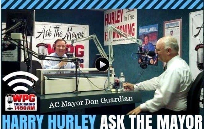 harry hurley wpg