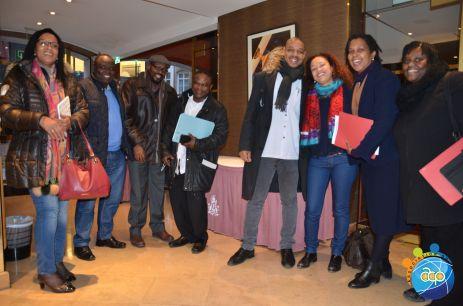 ACP STAFF RETREAT@HOTEL WARWICK BRUSSELS (126)