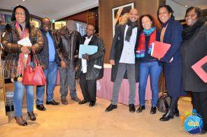 ACP STAFF RETREAT@HOTEL WARWICK BRUSSELS (127)