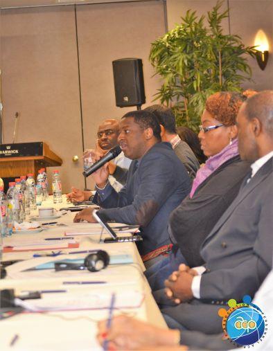ACP STAFF RETREAT@HOTEL WARWICK BRUSSELS (33)