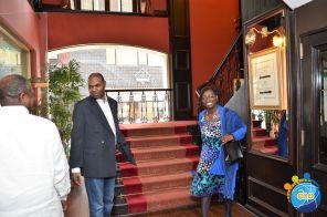 ACP STAFF RETREAT@HOTEL WARWICK BRUSSELS (75)