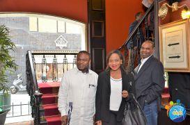 ACP STAFF RETREAT@HOTEL WARWICK BRUSSELS (79)