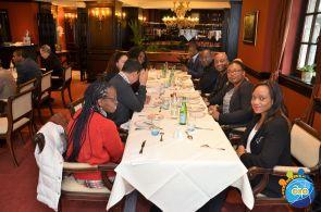ACP STAFF RETREAT@HOTEL WARWICK BRUSSELS (88)