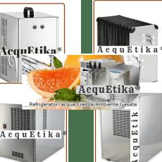 Refrigeratori sotto banco