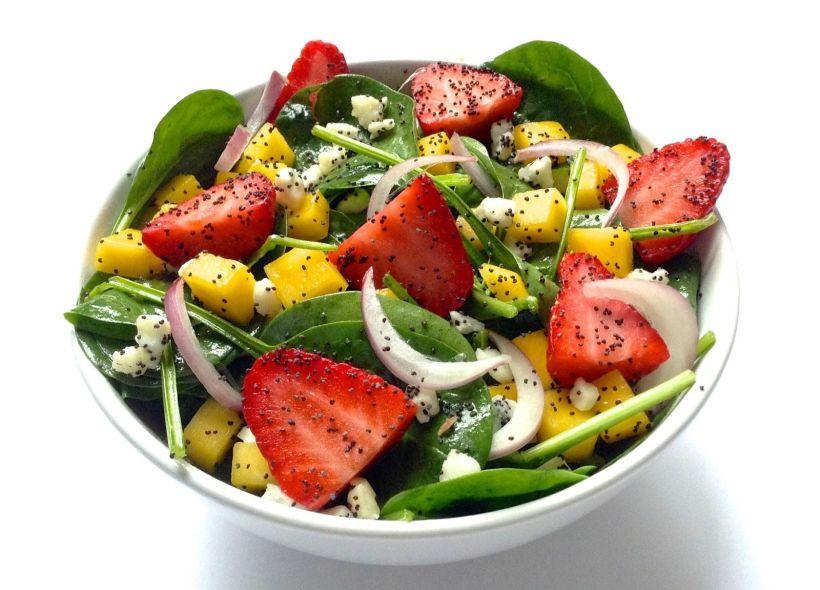 Salad-OK-2-1-1