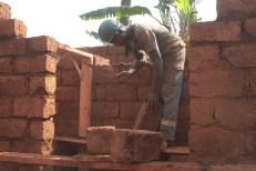 Camerun Bamenda