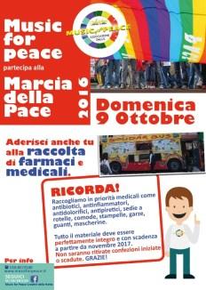 marciapace_2016