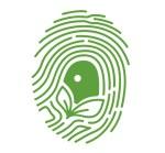 Acquaponica.blog Logo